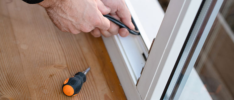 Professional Window Repair and Installation Services in CA