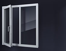 Window Repair and Installation Services in CA